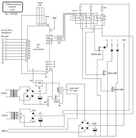 wiring diagram for three phase motor 36 wiring diagram