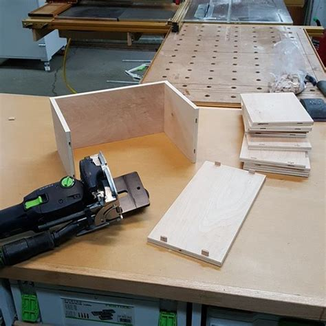 woodworking domino 25 best festool domino ideas on systainer