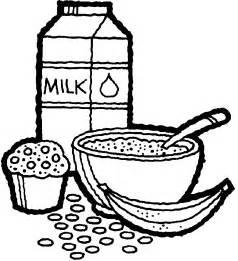 dibujos colorear alimentos saludables az dibujos colorear