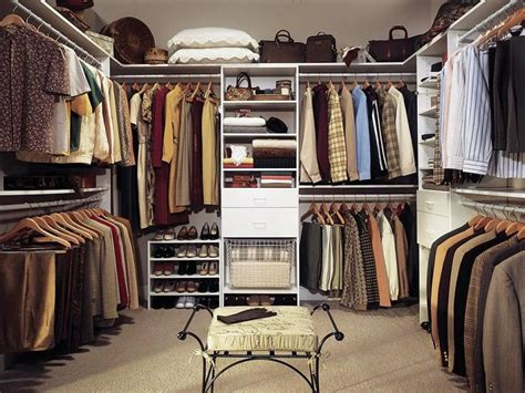 Closets Design by Back Small Square Walk In Closet Ideas Mixed Blue Wall