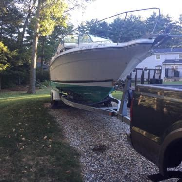cobalt boats vs sea ray sea ray 1988 for sale for 3 000 boats from usa
