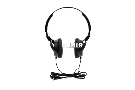 Headphone Headset Philips Shl 3060 philips shl3060bk