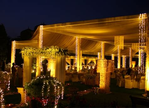 Wedding Planner Companies by Wedding Planners Delhi Network With Trainers
