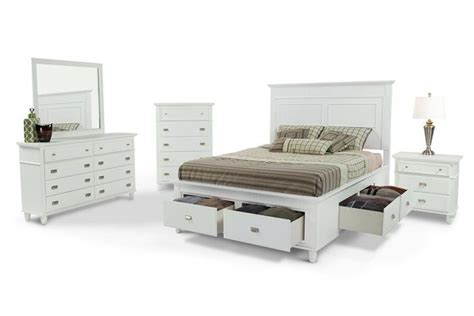 1000 ideas about king bedroom sets on king