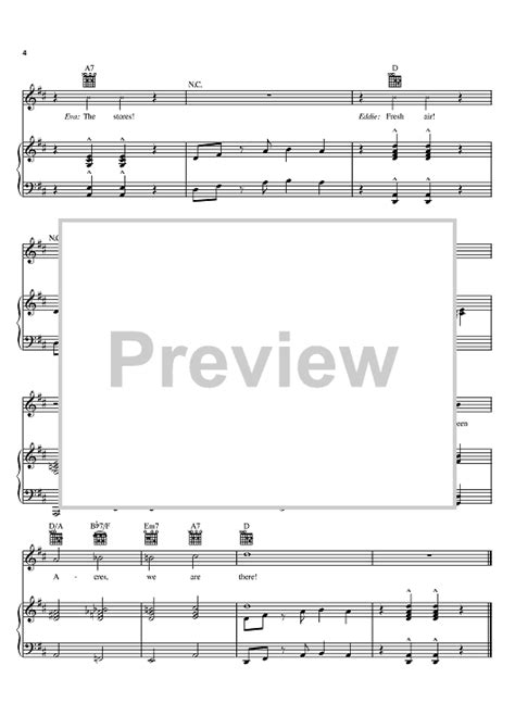 theme song green acres green acres theme sheet music music for piano and more