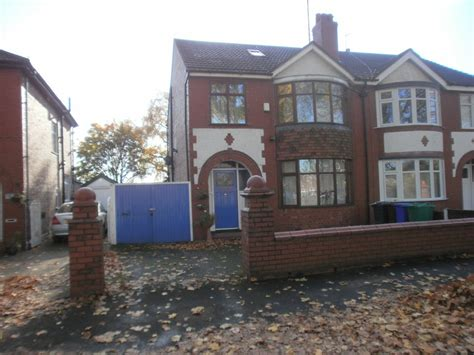 3 bedroom house for rent manchester 3 bedroom house to rent in old hall lane fallowfield