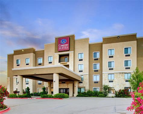 comfort suites ta brandon comfort suites at 203 outlet drive hillsboro tx on fave