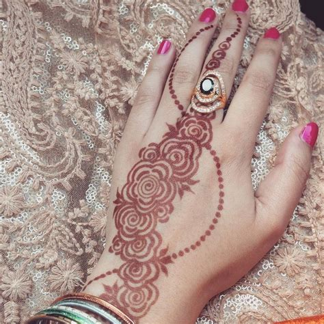 henna design manchester 33 best images about my style on pinterest manish ear