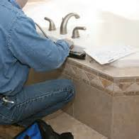 Plumbing Petersburg by Petersburg Plumbing Services Petersburg Plumber