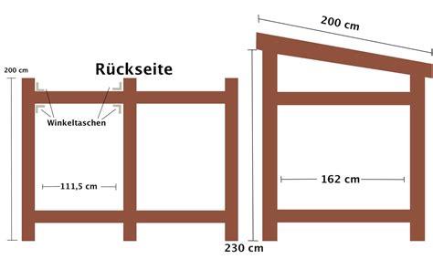 Gartenhaus Pultdach Bauanleitung gartenhaus selber bauen pultdach mit bauplan holz de 24 und