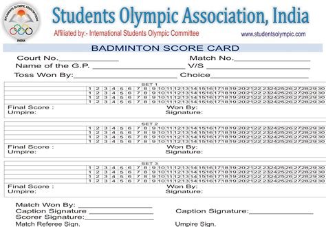 para olympic score board para olympic score board students olympic score card