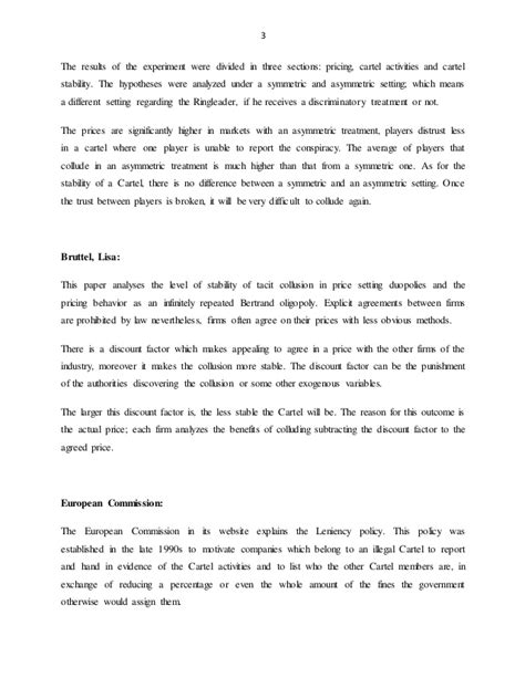 Hardship Letter Due To Disaster Appeal For Leniency Letter Ideas How To Write A Letter Of Hardship Asking For Leniency In The