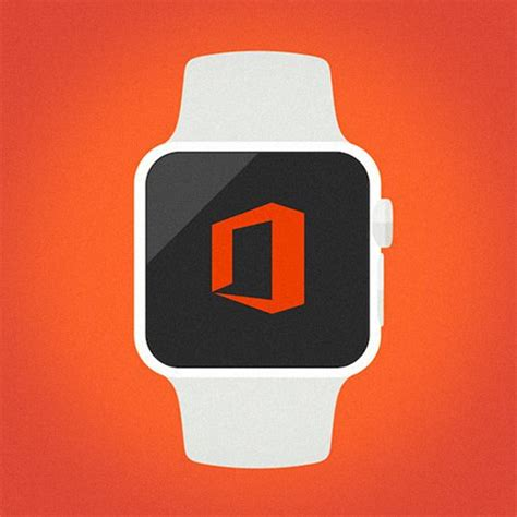 microsoft android apps microsoft productivity apps for apple and android wear