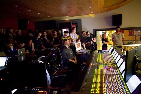 berklee college of music open house music technology opportunities for berklee students