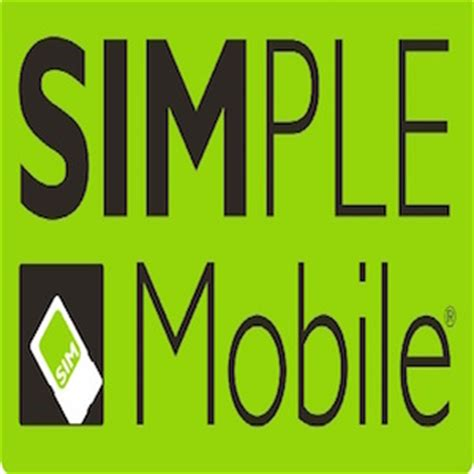 mobile simple simple mobile renewal