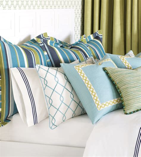 barclay butera bedding barclay butera luxury bedding by eastern accents palm
