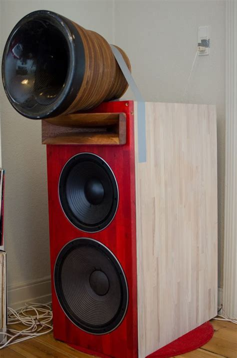 Speaker Jbl Rumah 17 best images about audio research on horns