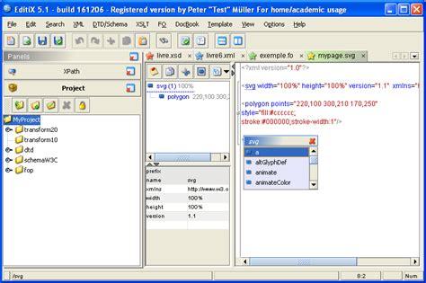 theme editor mac osx free image editor for mac osx