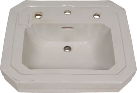 porcelain bathroom sinks pros and cons pros cons of porcelain sinks hunker