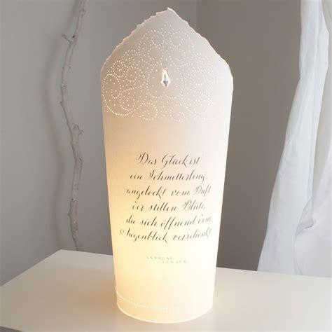 le oder leuchte leuchte das gl 252 ck poetische leuchten poesie der feder