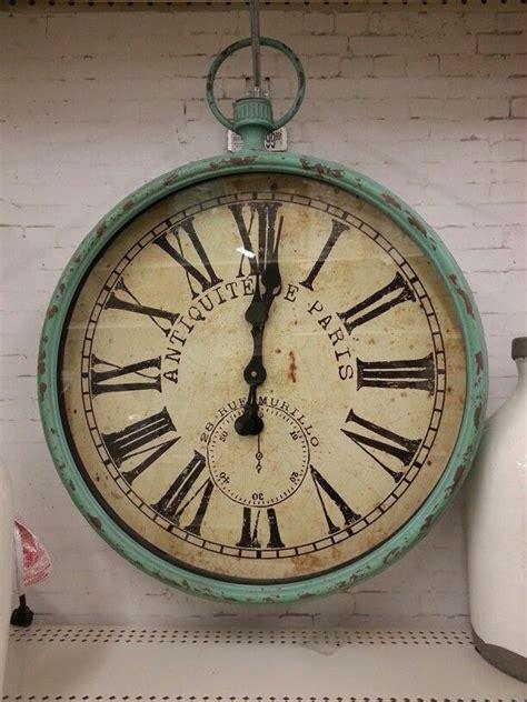 big wall clock big wall clocks