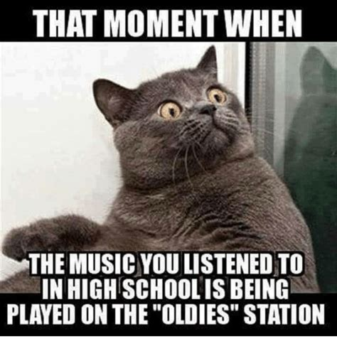 Music Memes - 25 best memes about music music memes