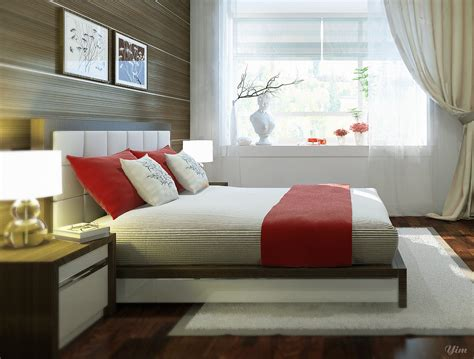 Cozy Master Bedroom Ideas Cozy Bedroom Ideas For Comfort House Collection