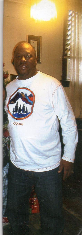 jerry cofield obituary cincinnati ohio jc battle and