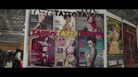 tattoo nation amazon tattoo nation official film trailer dvd at tattoonation