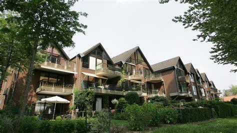 mietwohnungen immobilien mietangebote schm 252 lling immobilien