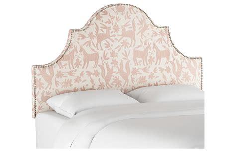 otomi headboard hedren headboard pink otomi headboards bedroom