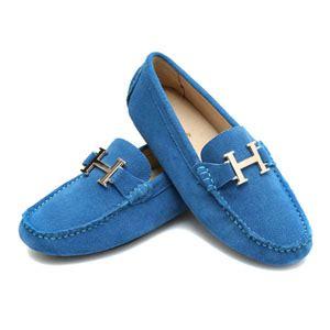 sandals dress code sandals dress code gold sandals