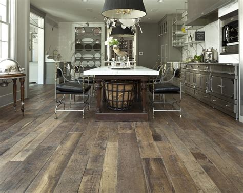 best 25 rustic floors ideas on