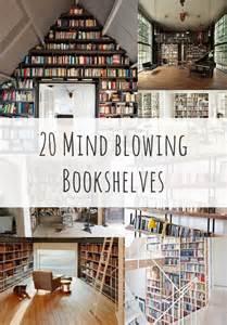 Wood And Iron Bookcase Bookshelf Ideas Inspiration Diy Bookshelf Ideas