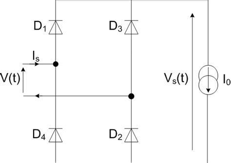 diodes redresseurs 28 images 5x pont redresseur 35a 1000v gbpc 3510 convertisseur ac vers dc