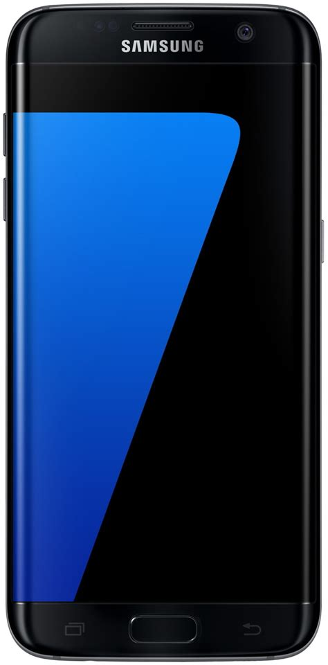 Samsung S7 G930f samsung galaxy s7 sm g930f 64gb specs and price phonegg
