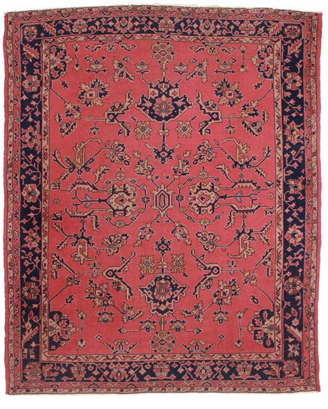 10 x 12 antique rug 10 x 12 antique turkish sparta rug 9495 exclusive