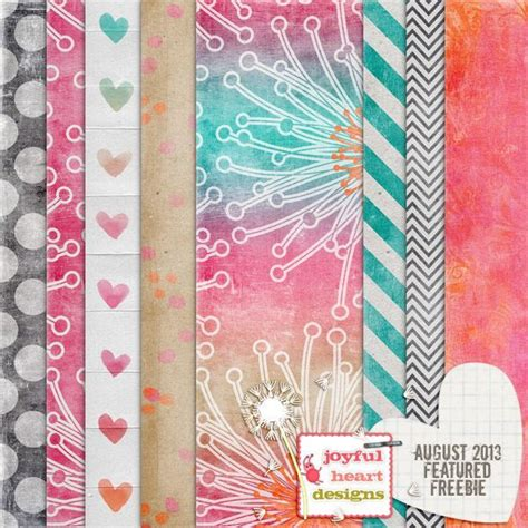 Free Craft Papers - best 25 printable scrapbook paper ideas only on