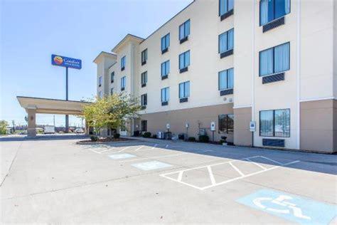 comfort inn madisonville ky comfort inn suites madisonville ky hotel reviews