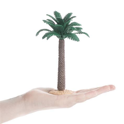 Miniature Palm Tree   Beach Theme   Wedding Themes