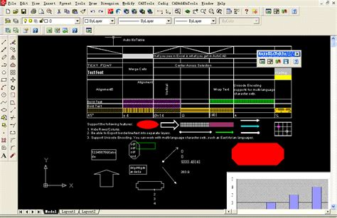 Autocad 2006 Full Version Download | autocad 2006 free download full version for 7 lifestyleneon