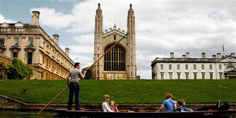 Top Mba Universities In Uk by The Qs Ranking Of Best Universities In Europe For Computer