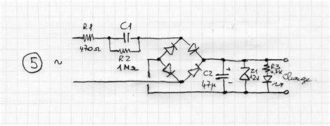 resistor smd r025 calcul resistance diode zener 28 images regulateur de tension 12v avec diode zener branche