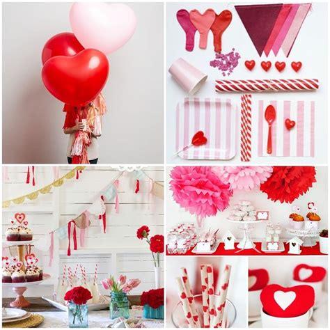 manualidades para mi esposo manualidades para regalar a mi novio por san valentin