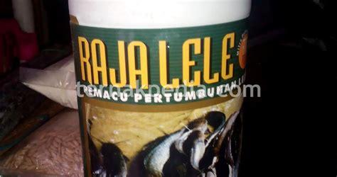 Raja Ikan 500ml Pemacu Pertumbuhan Ikan daftar harga prebiotik ikan lele ternakpedia
