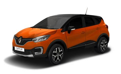 renault captur price renault captur price in chennai get on road price of