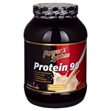 protein 90 shake test test power system protein 90 vanille fitness workout net
