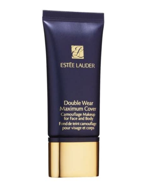 Foundation Estee Lauder foundation estee lauder boots