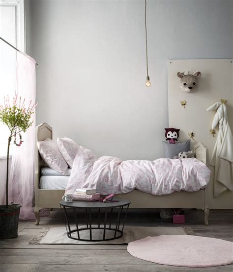 h and m home decor perfect kids room accessories from h m curated stylish