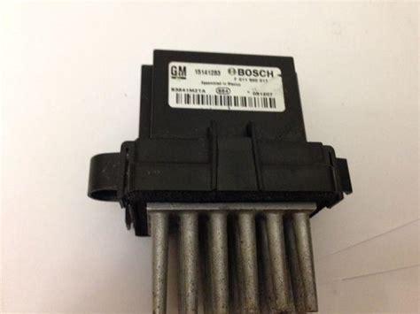 terminating resistor silverado terminating resistor 2007 tahoe 28 images chevrolet avalanche v 3 fusion color change halo